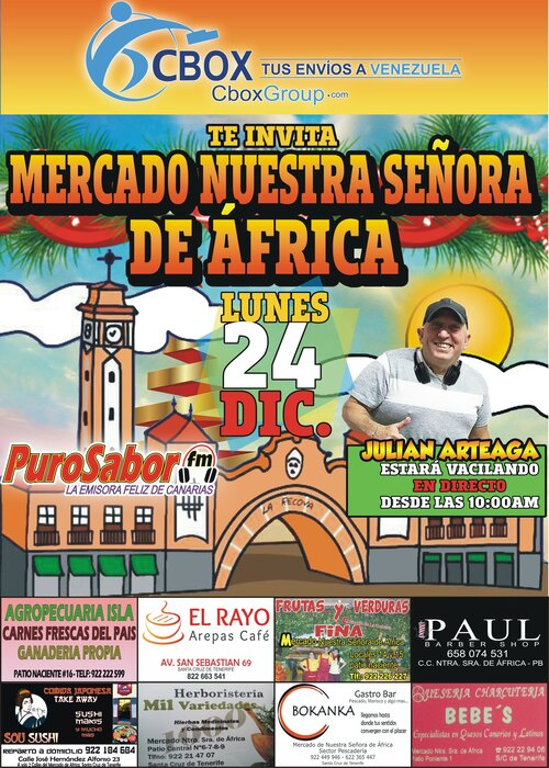 CARTEL MERCADO 2018 FINAL DOS (1)