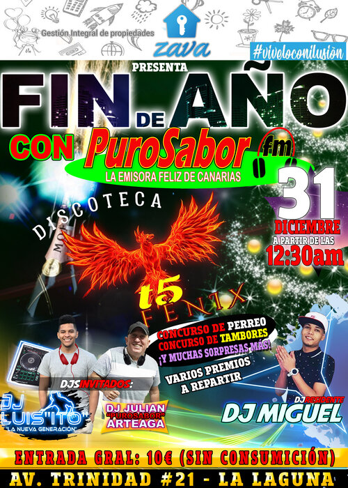 FIN-DE-AÑO-CON-PURO-SABOR---T5 (1)