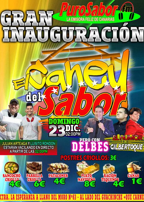 INAUGURACION-EL-CANEY-DEL-SABOR (1)