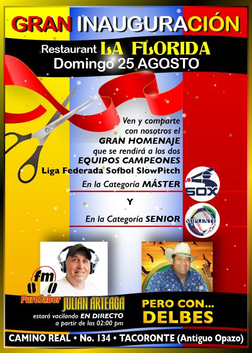 04 CARTEL LA FLORIDA_SOX_SUPLENTES WEB_500x700