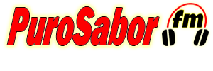 PuroSabor FM