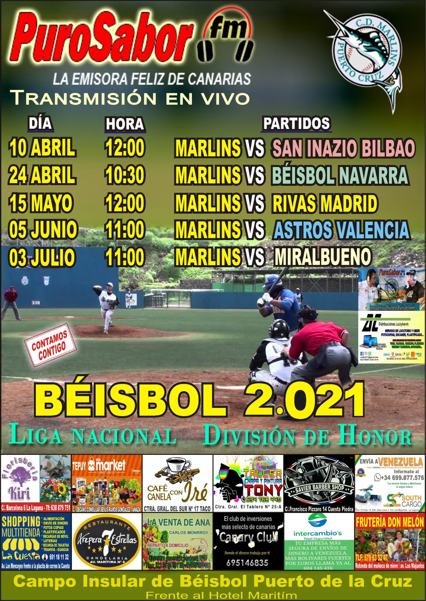 IMG-20210330-WA0050
